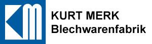 Kurt Merk Blechwarenfabrik GmbH & Co.KG