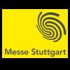 messe-stuttgart
